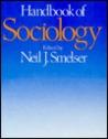 Handbook Of Sociology