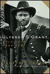 Ulysses S. Grant by Geoffrey Perrett