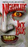 Nightlife by Jack Ellis