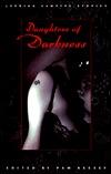 daughters-of-darkness-lesbian-vampire-stories