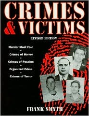 Crimes And Victims