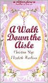 a-walk-down-the-aisle-afterglow-romantic-walks