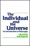 The Individual and the Universe: An Introduction to Philosophy
