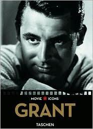 Grant (Movies Icons)