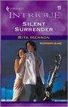 Silent Surrender by Rita Herron