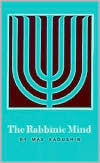 the-rabbinic-mind
