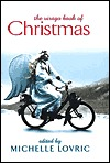 The Virago Book of Christmas by Michelle Lovric