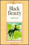 Black Beauty (Longman Classics Stage 1)