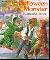 Ebooks Halloween Monster Download PDF