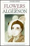 Flowers for Algernon - short