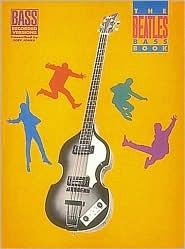 the-beatles-guitar-book-bass
