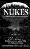 Nukes: Four Horror Writers On The Ultimate Horror