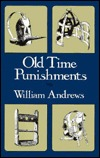old-time-punishments