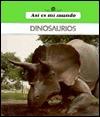 Dinosaurios = Dinosaurs