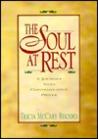 Soul at Rest: Journey Into Contemplative Prayer