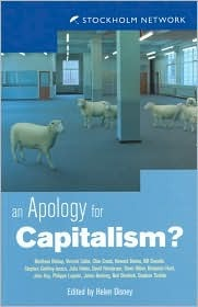 an-apology-for-capitalism