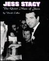 jess-stacy-the-quiet-man-of-jazz