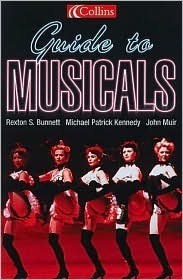 Collins Guide to Musicals