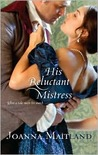 His Reluctant Mistress (Aikenhead Honours, #2)