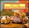 Muppet Babies Classic Nursery Rhymes (Muppet Babies Series)