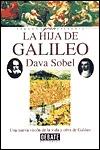Ebook La Hija de Galileo by Dava Sobel TXT!