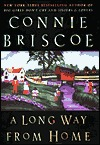 A Long Way Home by Connie Briscoe