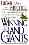 Winning In The Land Of Giants