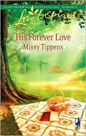 His Forever Love by Missy Tippens
