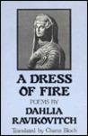 Dress of Fire