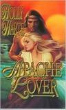 Apache Lover