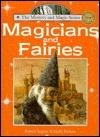 Magicians And Fairies
