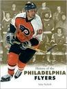 The History of the Philadelphia Flyers