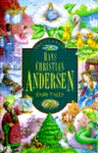 The Classic Andersen's Fairy Tales