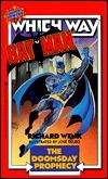 Batman: The Doomsday Prophecy