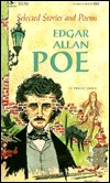 Selected Stories and Poems of Edgar Allan Poe