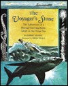 The Voyagers Stone
