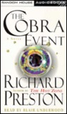 The Cobra Event : A Novel
