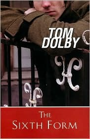 The Sixth Form by Tom Dolby