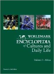 worldmark-encyclopedia-of-cultures-daily-life-4v