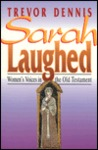 Sarah Laughed
