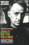 A Walk on the Wild Side by Nelson Algren