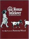 The Goat Woman of Smackover: An Arkansas Legend