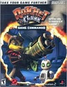 Ratchet & Clank Going Commando: Official Strategy Guide