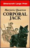corporal-jack