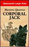 Corporal Jack