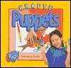 Crafty Puppets