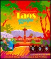 Taos Recipe: A Cookbook Of Recipes From Restaurant...