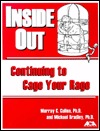 Inside/Out: Continuing to Cage Your Rage