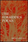 The Forbidden Poems