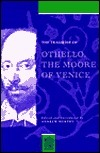 The Tragœdie of Othello, the Moore of Venice